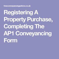 Top 30 Conveyancer & Conveyancing Services in MOE REGION ...