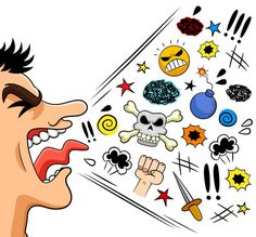 """Mi columna de El Español de hoy se titula """"Algoritmos y mala leche"""", y está dedicada a Perspective, el algoritmo anunciado por Jigsaw,la incubadora de ideas de Alphabet dedicada a la aplicación de soluciones tecnológicas para luchar contra la censura, los ciberataques o el extremismo, capaz de detectar, en un hilo de comentarios en una página, cuáles contienen insultos, descalificaciones, ataques personales o, de un modo general, lenguaje tóxico. Hablamos de un algoritmo de machine…"""