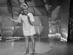 Dusty Springfield - Nowhere to Run
