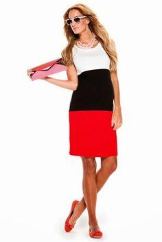 5e1ae1f74 23 mejores imágenes de piponas.. vestidos