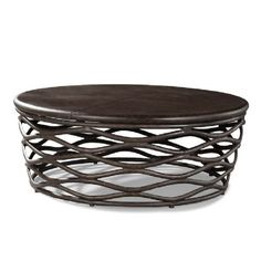 Google Image Result for http://wickereastfurniture.com/img/collections/furniture/148/Round_Cocktail_Table.jpg