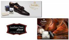 ΟΔΗΓΙΕΣ ΚΑΘΑΡΙΣΜΟΥ, ΠΕΡΙΠΟΙΗΣΗΣ ΚΑΙ ΦΡΟΝΤΙΔΑΣ ΥΠΟΔΗΜΑΤΩΝ ΚΑΙ ΔΕΡΜΑΤΙΝΩΝ  ΕΙΔΩΝ Shoe Rack, Leather, Shoe Racks