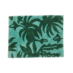Leafy Green – Bonnie and Neil Cotton Door Mats, Bonnie And Neil, Shop Doors, Vinyl Rug, Mat Online, Frame Display, Furniture Legs, Color Splash, Screen Printing
