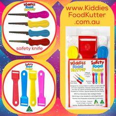 #KiddiesFoodKutter #SafetyFoodPeeler Ty Food, Dishwasher, Safety, Kids, Security Guard, Young Children, Dishwashers, Boys, Children