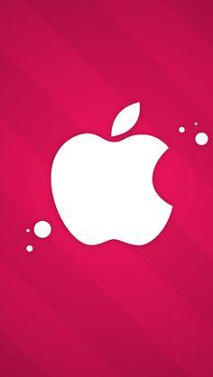 http://all-images.net/fond-ecran-iphone-5s-hd-gratuit-240/