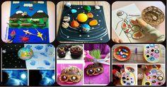 101 Ideas Montessori