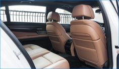 BMW 740 LD 2015 Review Specifications - http://car-tuneup.com/bmw-740-ld-2015-review-specifications/?Car+Review+Car+Tuning+Modified+New+Car
