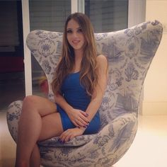 Can recommend brazilian amateur models criticising write