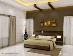 New Bedroom Designs 2014 Beautiful | Home Design Insides Ideas