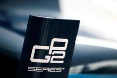GP2:2017年 開催スケジュール  [F1 / Formula 1]