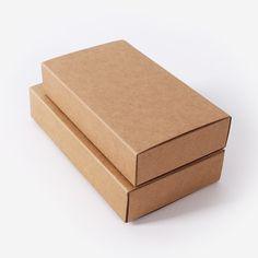 Pas cher Kraft Papier Boîtes Pour Noeuds papillon, poche serviette, Liens En Carton Pack Boîtes 20 Pcs/Lot Artisanat Cadeau Fixation Kraft papier Boîtes, Acheter  Emballage et affichage de bijoux de qualité directement des fournisseurs de Chine:me contacter numéro de téléphone: 8615084891046Whatsapp: 8615084891046Skype: 505853657 @ qq&nbsp