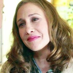 Vera Farmiga, Joker Wallpapers, The Conjuring, Lorraine Warren, Bates Motel, Ann, Entertainment, Queen, Flower