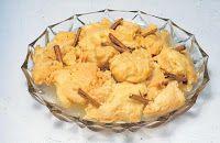 Platos Latinos, Blog de Recetas, Receta de Cocina Tipica, Comida Tipica, Postres Latinos: Chongos Zamoranos - Cocina y Postre Tradiciònal Mexicanos
