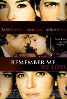 Ricordati di me (2003)