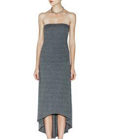 Dixon Convertible Skirt/Dress