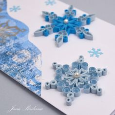 13 Paper Quilling Design Ideas That Will Stun Your Friends – Quilling Techniques Paper Quilling Tutorial, Paper Quilling Flowers, Paper Quilling Patterns, Origami And Quilling, Quilled Paper Art, Origami Paper Art, Quilling Paper Craft, Paper Crafts, Quilling Ideas