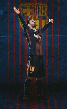 Messi 10, Messi Vs Ronaldo, Messi Soccer, Cristiano Ronaldo Lionel Messi, Neymar, Soccer Sports, Nike Soccer, Soccer Cleats, Fc Barcelona Players