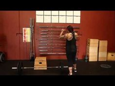 Beginner Strength Workout with Krissy Cagney