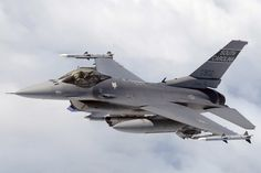 34 best Aircraft images on Pinterest   Airplanes  Plane and Aircraft For many modern Americans  General Dynamic s Fighting Falcon is the most  iconic fighter jet of the United States military  The plane has been in use