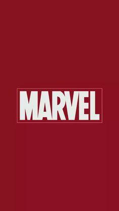 Marvel wallpaper :)