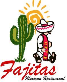 chihuahua mexican restaurant logo logos pinterest restaurant logos rh pinterest com mexican restaurant logos designs
