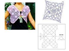 boleros-crochet (9)
