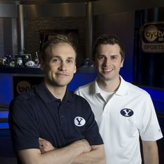 BYU Sports Nation has a podcast up and running! https://itunes.apple.com/us/podcast/byu-sports-nation/id902067712?mt=2