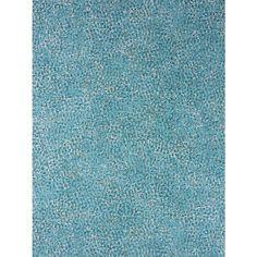 Buy Osborne & Little Tesserae Wallpaper, W6754-01 Online at johnlewis.com