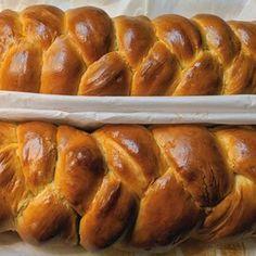 Most Amazing Challah Shabbat Dinner, Egg Wash, Challah, Dry Yeast, Bread Recipes, Kid Recipes, Jewish Recipes, Cookie Recipes, Recipies