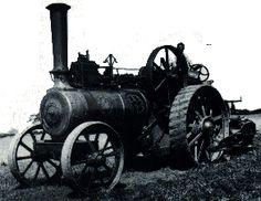 tractor vapor.gif (39737 bytes)