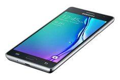 Samsung Z3 Tizen   Shopo.in