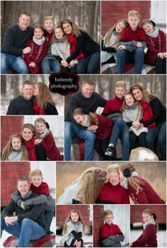 68 Ideas For Photography Family Large Backgrounds familypictureoutfits familypictureposes familyportraitposes familyphotosessions familyposing pictureideas photographyideas winterphotography familyphotography - cakerecipespins. Extended Family Pictures, Winter Family Pictures, Large Family Photos, Outdoor Family Photos, Family Pics, Family Picture Colors, Family Picture Poses, Family Picture Outfits, Family Photo Sessions