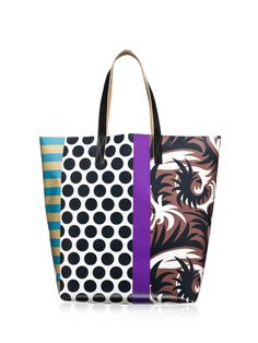 My new Marni Beach Bag coming with me all the way to St. Thomas next week.