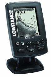 With the Combo Base Fishfinder/Chartplotter, you can use the LED grayscale display for the best viewing ability in any boating condition. Fishing Kayak Reviews, Kayak Fishing, Fishing Tips, Fishing Stuff, Kayak Fish Finder, Best Noise Cancelling Headphones, Waterproof Phone Case, Gps Tracking Device, Kayak Accessories