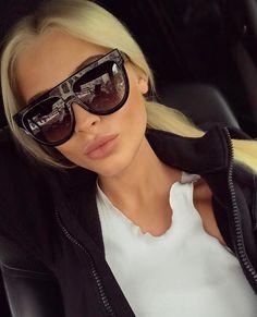 9ede5e0a2deb31 39 Best Sunglasses images   Sunglasses, Women s sunglasses, Eyeglasses