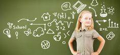 Ciencias Naturales - 25 Herramientas en Línea para el Aula | #Artículo #Educación