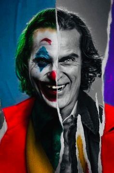 Joker iPhone Case is the best gift for those who love Joaquin Phoenix and Joker Movie and want a beautiful and different case for iPhone Joker Batman, Joker Und Harley Quinn, Batman Art, Gotham Batman, The Joker, Batman Robin, Joaquin Phoenix, Joker Poster, Cult Movies