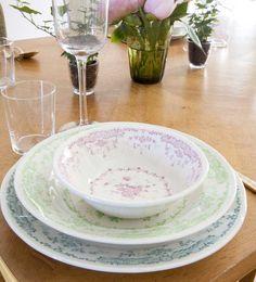 Vaisselle italienne | Accessoires de décoration d'intérieur chez Westwing