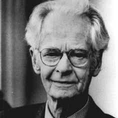 B. F. Skinner (American, Psychologist) was born on 20-03-1904.  Get more info like birth place, age, birth sign, biography, family, relation & latest news etc.