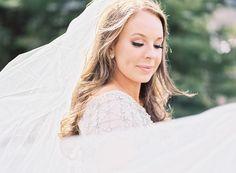 Ajax-Tavern-The-Little-Nell-wedding-photographer-Lisa-O'Dwyer-Aspen-Colorado-28