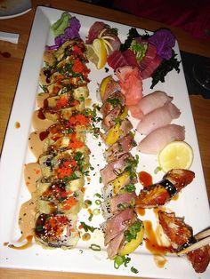 mmmmm sushi    http://ww.elite-strategies.com