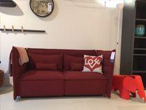 97697_5   Furniture - Interior   Pinterest   Pianos, Interiors and Desks