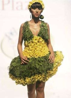floral couture www.tablescapesbydesign.com https://www.facebook.com/pages/Tablescapes-By-Design/129811416695