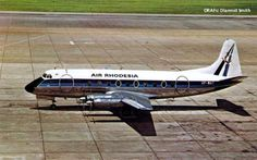 My dad worked for Air Rhodesia! Jets, Air Zimbabwe, Nostalgic Pictures, Nostalgia, Africa People, Air Festival, Vintage Airplanes, Civil Aviation, Africa Travel