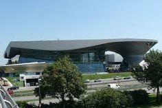 Coop Himmelb(l)au architecture