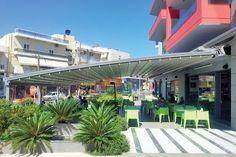 62 Tastes, Heraklion, Greece