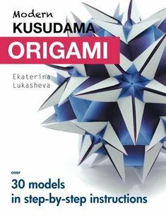Origami Design, Origami Modular, Instruções Origami, Origami Mouse, Origami Yoda, Origami Ball, Origami Dragon, Origami Fish, Origami Stars