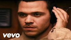 Music video by Will Young performing All Time Love. (C) 2005 19 Recordings Ltd. under exclusive licence to Ronagold Ltd. Robert Young, Mutual Weirdness, My Music, All About Time, Music Videos, Actors, Love, Youtube, Singers