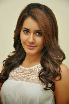 Rashi Khanna Unseen Stills, Rashi Khanna Pics, Rashi Khanna Photo Gallery, Rashi Khanna Stills, Telugu Actress Rashi Khanna, Rashi Khanna Cute Stills In Red Shirt. Rashi Khanna Pictures, Rashi Khanna images, Rashi Khanna Photos, Rashi Khanna Photoshoot Stills, Tollywood Actress Rashi Khanna, High Quality Rashi Khanna Pics, Rashi Khanna Photo Gallery with no Watermarks, Rashi Khanna Images, Rashi Khanna Wallpapers, Rashi Khanna Latest Photo Gallery, Rashi Khanna Latest Stills, Actress Rashi…