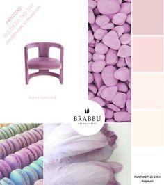 Brabbu leading trends! Find here the best interior design options for your upcoming projects! | RUKAI ARMCHAIR | Luxury Furniture | Interior Design | Home Decor | Hospitality Design | #luxuryfurniture #interiordesignlovers #inspirationandideas | more @ http://www.brabbu.com/?utm_source=1imagem1000inspiracoes&utm_medium=pinterest&utm_content=BBsv